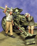 RARE-1-35-German-Artillerymen-SALE