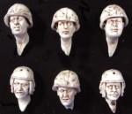 RARE-1-35-U-S-M-C-Head-Set-SALE