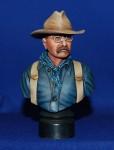RARE-1-9-Teddy-Roosevelt-Bust-SALE