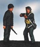 USMC-Pilot-and-Rifleman