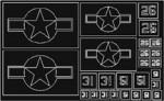 F4U-Corsair-Aces-Mask-Set-Vinyl