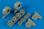 1-48-F-14B-D-Tomcat-weighted-wheels