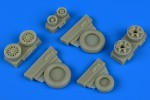1-48-F-16I-Sufa-weighted-wheels