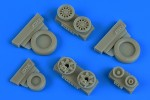 1-48-F-16I-Sufa-weighted-wheels-GY-production