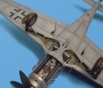 1-32-Fw-190D-wheel-bay-HAS