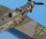 1-32-Fw-190D-gun-bay-HAS