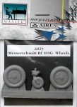 1-32-Bf-109G-wheels-+-paint-mask-HAS