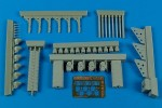 1-32-He-111P-4-and-He-111H-3-early-armament-set