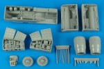 1-32-Su-25K-Frogfoot-A-detail-set