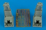 1-32-SJU-17-ejection-seats-for-F-18F-F-14D