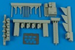 1-32-Heinkel-He-111P-1-2-H-1-2-armament-set