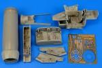 1-32-F-100D-Super-Sabre-detail-set