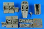 1-32-A-7E-Corsair-II-erly-detail-set