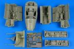 1-32-A-7E-Corsair-II-late-detail-set