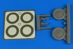 1-32-I-16-wheels-and-paint-masks-HAS-ICM-REV