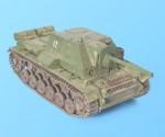 1-35-SU-76i-Conv-Set