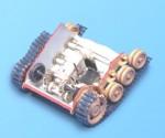 1-35-Stug-III-Driv-Posit-