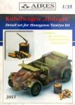 1-35-Kubelwagen-Holzgas