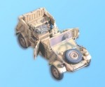 1-35-Kubelwagen-Workshop