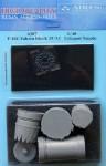 1-48-F16C-Falcon-block-25-32-exhaust-nozzle-TAM
