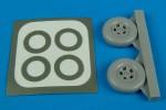 1-48-Hurricane-Mk-I-wheels-and-paint-masks