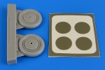 1-48-I-153-Chaika-wheels-and-paint-masks
