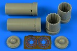 1-48-F-A-18C-exhaust-nozzles-opened-KIN