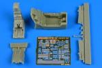1-48-IAI-Kfir-C7-cockpit-set