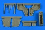 1-48-IAI-Kfir-C2-C7-wheel-bay