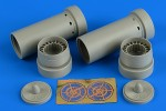 1-48-Phantom-FGR-2-exhaust-nozzles