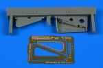 1-48-Fw-190-inspection-panel-early-EDU