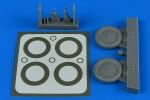 1-48-I-16-wheels-and-paint-masks-ICM