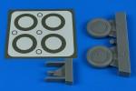 1-48-I-153-wheels-and-paint-masks-ICM-HAS