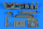 1-48-Tornado-IDS-early-cockpit-set-REV
