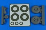 1-48-Do-215-wheels-and-paint-masks-ICM