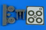 1-48-Macchi-Mc-200-late-wheels-and-paint-masks-ITA