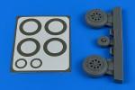 1-48-J-29-Tunnan-wheels-and-paint-masks-PIL-REPL-