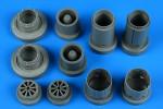 1-48-Rafale-exhaust-nozzles-REV