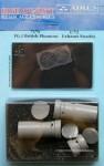 1-72-FG-1-British-Phantom-exhaust-nozzles-FUJI