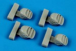 1-72-Harrier-FRS-1-exhaust-nozzles-AIRIFX