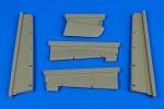 1-72-Fw-200-Condor-control-surfaces
