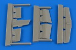 1-72-L-29-Delfin-control-surfaces