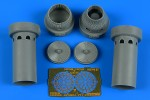 1-72-F-14A-Tomcat-exhaust-nozzles-varied-posit-