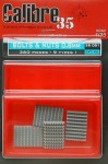 1-35-Bolts-and-Nuts-080mm-360-pcs-