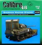 RARE-1-48-Sherman-Wading-Stacks