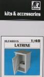 1-48-Latrine-resin-kit