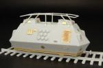 1-72-Steyr-K2670-PE-set-UM257