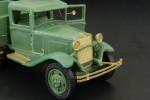 1-72-GAZ-AAA-PE-set-UMM