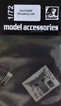 1-72-Shopping-cart-modern-PE-set