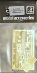 1-72-Pz-Kpfw-II-Ausf-B-detail-PE-set-S-MODEL